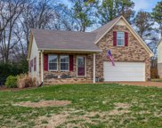 2936 Augusta Trace Dr, Spring Hill image