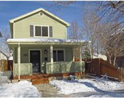 3421 West Moncrieff Place, Denver image