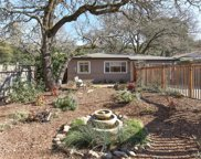 17553 Middlefield Road, Sonoma image