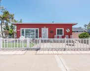 135 Date Ave, Imperial Beach image