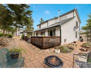 842 Unger Mountain Rd, Bellvue image