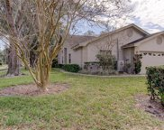 2591 Northfield Lane, Clearwater image
