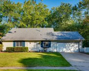 6905 133rd Street, Apple Valley image