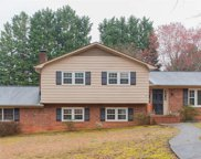 717 Richbourg Road, Greenville image