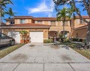 6157 United Street, West Palm Beach image