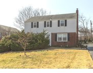 120 Brentwood Road, Havertown image