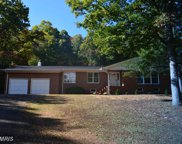 310 SINGHASS ROAD, Winchester image