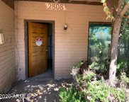 2808 N 24th Place, Phoenix image