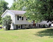 1139 Northrup Road, Penfield image