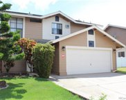 94-511 Meaaina Place, Oahu image