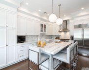 203 Grist Mill  Circle, Roslyn image
