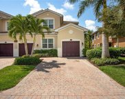 18205 Creekside Preserve LOOP Unit 202, Fort Myers image