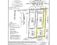 Fancher Road Unit Tract 16, Westerville image