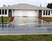 3923 Country Club BLVD, Cape Coral image