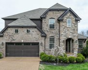 1372 Sweetwater Dr, Brentwood image