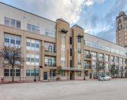 201 W Lancaster Avenue Unit 206, Fort Worth image