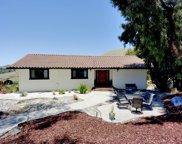 14737 Clayton Rd, San Jose image