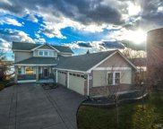 7490 West Chenango Place, Lakewood image