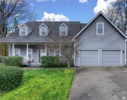 198 Fir Dr NW, Gig Harbor image