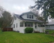 1315 Bissell Street, South Bend image