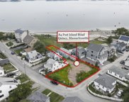 84 Post Island Rd, Quincy image