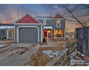 472 W Sycamore Ct, Louisville image