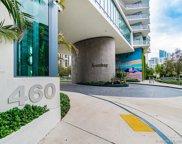 460 Ne 28th St Unit #601, Miami image
