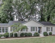 5453  Topping Place, Charlotte image