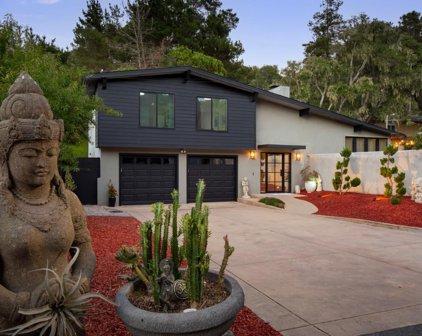 1237 Josselyn Canyon Rd, Monterey