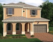 1454 Trailhead Point, Winter Springs image
