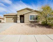 6246 W Royal Fern, Tucson image