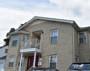 1118 BLOOMFIELD AVE, Clifton City image