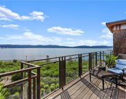 45 Hudson View  Way Unit #402, Tarrytown image