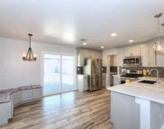 7754 E Thomas Road, Scottsdale image
