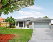 6377 NW 50th St, Coral Springs image