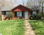 327 Willow Oaks Drive, Spartanburg image