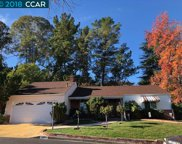 2093 Essenay Ave, Walnut Creek image