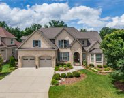 575 Ryder Cup Lane, Clemmons image