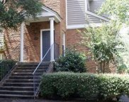 1935 Waterford Pl Unit 1935, Hoover image