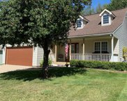 2479 HICKORY CIRCLE, Howell image