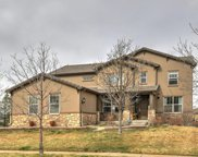 3327 Alexander Way, Broomfield image