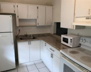 505 Nw 177th St Unit #102, Miami Gardens image