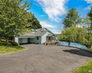 17442 Nordic Cove Lane NW, Poulsbo image