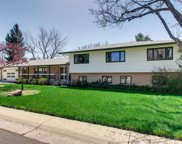 10660 West 76th Drive, Arvada image
