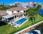 101 Holiday Dr, Hallandale image