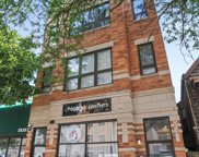 3530 North Ashland Avenue Unit 3, Chicago image