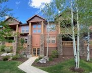 1729 W Fox Bay Dr Unit J103, Heber City image
