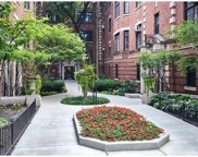 509 West Aldine Avenue Unit 1D, Chicago image