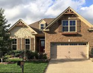 1007 Claymill Drive - Lot 703, Spring Hill image