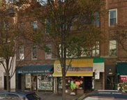 81-10 37 Ave, Jackson Heights image